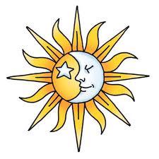 Sunmoonstarface.jpg